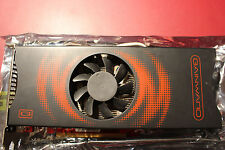 +++++ NVIDIA GEFORCE 9800 GTX+ 512MB  LEISTUNGSSTARKE GRAFIKKARTE TOP +++++