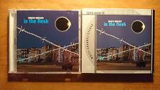 Roger Waters-In the Flesh SACD 5.1 Pink Floyd