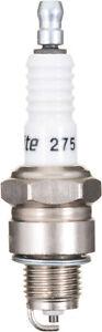 Spark Plug-Copper Non-Resistor Autolite 275
