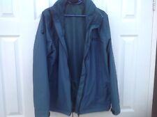 Men's north ridge coat/jacket size large