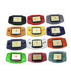 TA Replacement Housing Shell Case Cover for Nintendo Gameboy Advance GBA Console