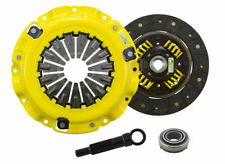 ACT Clutch Kit Eclipse 3000GT Extreme Street Disc