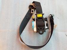 Cintura Di Sicurezza Anteriore Sx Mazda 6 Del 2012 fino al 2015 Originale
