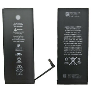 BATTERIA NUOVA per APPLE iPhone 6S Plus ORIGINALE 2750mAh RICAMBIO 2021