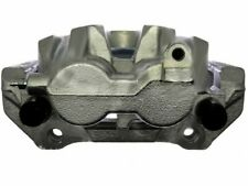 For 2011-2019 Jeep Grand Cherokee Brake Caliper Front Right Raybestos 23671HW