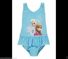 George 100% Cotton Clothing (2-16 Years) for Girls