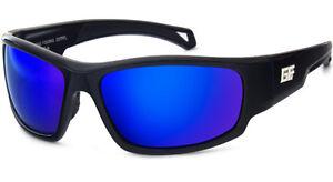 Mens Polarized Fishing Sunglasses - Razorfish - Gone Fishing®