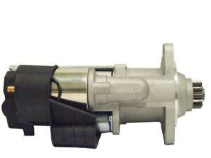 STM678 ROLLCO STARTER MOTOR