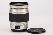 Voigtländer Apo-Zoomar 28-210mm 28-210 mm 4.2-6.5 VMV für Sony Minolta Dynax