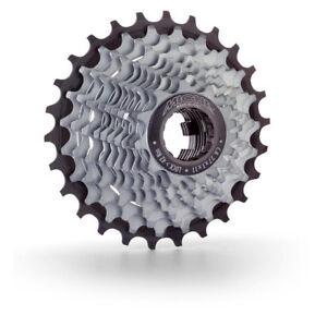 Miche Primato Light - 11 Speed Road Bike Cassette - Campagnolo Fitting