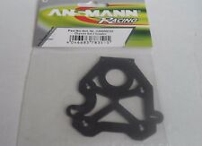 New Chassis Set 1 Spare Part For Ansmann Rock Ruler Crawler 1/10 125000747