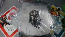 FOR HONOR STEELBOOK KNIGHT EDITION NEW SIZE G2 - PS3 PS4 XBOX No Game Included