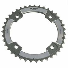 Truvativ XX 39T Chainring BCD 120mm L-Pin For 156mm Q factor GXP Crankset