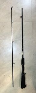 "Cabela's APSC 50 2ML 5'0"" Fishing Rod"