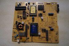 "Alimentatore Power Supply Board 17IPS19-4 23072580 per 32"" Toshiba 32W1333B TV LTA320AP33"