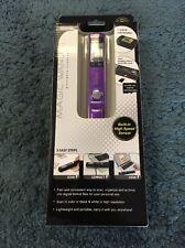 VuPoint Solutions ST441PU Magic Wand II Portable Scanner High speed Sensor