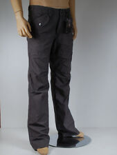 pantalon homme PEPE JEANS modele murry taille W 29 L 34 ( 38-40 )
