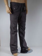 Pantalon Homme Pepe Jeans modele murry Taille W 28 L 34 ( 38 )