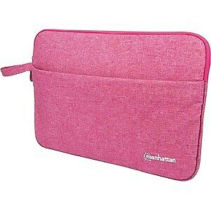 """Manhattan Seattle Carrying Case Sleeve for 36.8 Cm 14.5"""" Microsoft Notebook"""