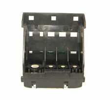 Shipping free and QY6-0045  for Canon i550 Print Head, Tested, only black