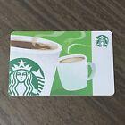 Starbucks Gift Card $5 For Sale