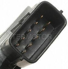 Standard Motor Products NS328 Neutral Safety Switch