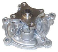Engine Water Pump ASC Industries WP-2061