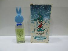 """ TINY TOON Adventures "" PROFUMO EDT 60ml SPRAY"