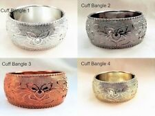 Wholesale Job lot - 100 Bangles Bracelets Jewellery Accessories - New & Sealed