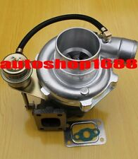 GT2870-1 GT2870 GT2871 a/r.60 a/r.64 T25 5 bolt water and oil 250-400hp turbo