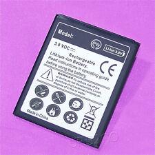 High Capacity 1800mAh Standard Battery For ZTE Whirl 2 Z667G Straight Talk/Net10