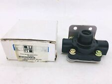 New Hyster 1519701 Quick Relief Valve