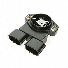 Forecast Products 9995 Throttle Position Sensor