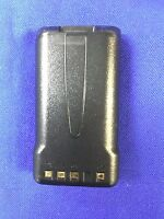 Hitech USA(Japan Li7.4v2.4A)For Kenwood #KNB35L Radios:TK2140/3140/FTH1010...eq