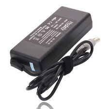 Hodely 90W Charger Adapter for IBM Lenovo 3000 PA7N 92P1213 pa23n Power Supply