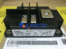 1PCS 1D500A-030A  Module New 100% Best Service Quality Guarantee
