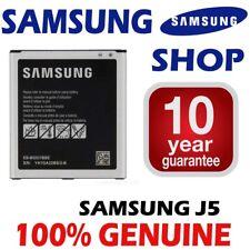 c2506cfc432 Replacement Genuine Battery For Samsung Galaxy J5 SM J500FN J500M EB -BG530BBC