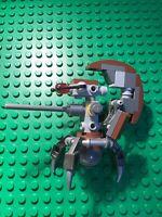 LEGO® Star Wars™ Figur Droideka Set 75002