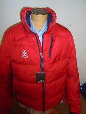 RLX  Ralph Lauren Down Filled Ski Parka NWT XXL $325