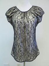 dcb67bd4a39b40 Zac Posen Women s Tops   Blouses for sale