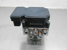 #3742 - 2014 14 Harley Touring Ultra Classic  ABS Pump Module