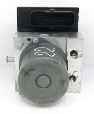 AUDI A6 C6 ABS ESP PUMP MODULE Steuergerät Hydraulikblöcke 4F0910517AA