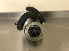 Honda S2000 Oem Oil Cooler F20 F20C F20C2