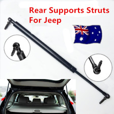 2 x Car Rear Hood Gas Struts Lift Supports For Jeep Grand Cherokee 1999-2004 AU