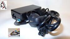 Netzteil 19.5V 3.33A für HP EliteBook G5 820 G4 830 G5 840 G3 G4 G5 850 745 4.5