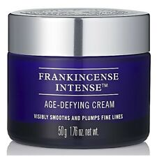 Neal's Yard Remedies Frankincense Intense Age-Defying Cream 50g. BBE 01/2023