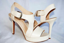 87c7bb6d05eb Nine West Women s Pumps and Classics Heels for sale