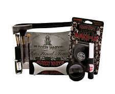 Bloody Mary's Black Magic Final Touch Makeup Kit