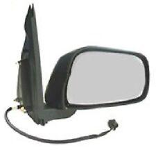Retroviseur electrique Droit Nissan Navara D40 Pathinder