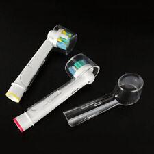 Oral B compatibili spazzolino da denti HEAD COVER-UK STOCK
